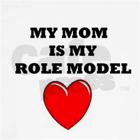 Parents as role models essay